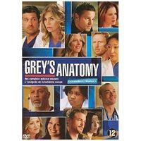 Grey s Anatomy Saison 8 DVD