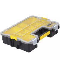 Stanley boîte à outil professionnelle FatMax 11,6x35,7 cm 1-97-518