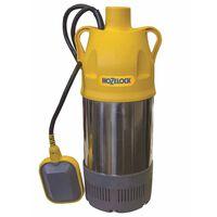 Hozelock Pompe de puits Tecnodive 6000 l/h
