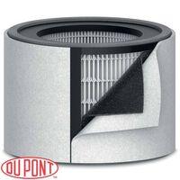 Leitz Filtre de rechange 3 en 1 HEPA pour purificateur d'air Z-2000