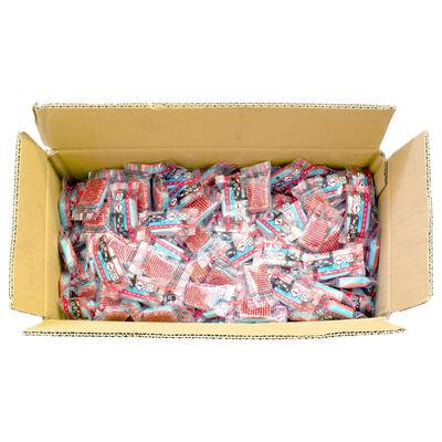 vidaXL Tablettes 12 en 1 pour lave-vaisselle 1000 pcs 18 kg