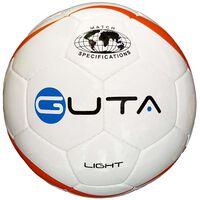 GUTA Ballon de football Taille 5