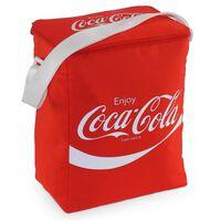 Coca-Cola Sac Classic 14 14 L