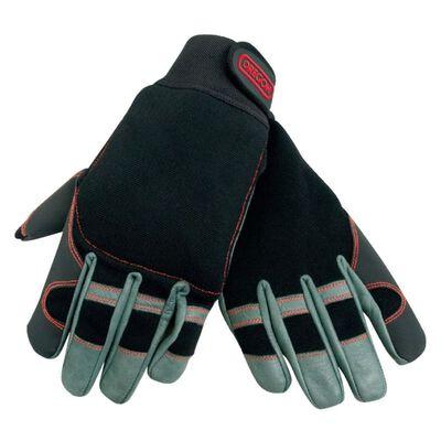Gants anti-coupure pour tronçonner - Fiorland - XL - OREGON