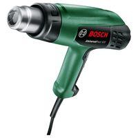 Pistolet à air chaud Bosch UniversalHeat600 1800W