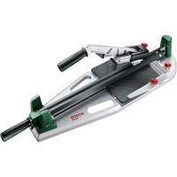 Coupe-carreau Manuel - Capacité de Coupe 47 cm - Bosch PTC 470