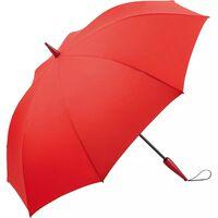 Parapluie standard - FP4495 - rouge