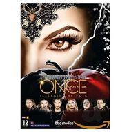 Once Upon a Time Saison 6 DVD
