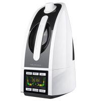 Medisana Humidificateur d'air AH 665 30 W 4,5 L Blanc