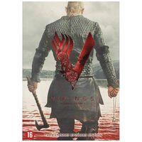 Vikings Saison 3 DVD