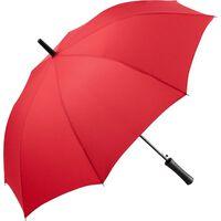 Parapluie standard automatique - 1149 - rouge