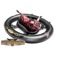Intex Flotteur pour piscine Inflatabull 56280EU