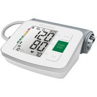 Medisana Tensiomètre BU 512 Blanc