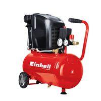 Einhell Compresseur d'air 24 L TE-AC 230/24