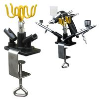 MAXICRAFT - Support universel orientable 55 mm