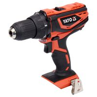 YATO Perceuse sans batterie 18V 40Nm