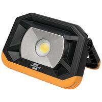 Brennenstuhl Projecteur mobile à LED rechargeable 8,5 W