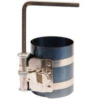 VOREL Compresseur de bague de piston 75-175 mm