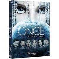 Once Upon a Time Saison 4 DVD