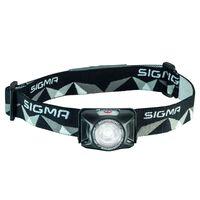 Sigma Lampe frontale HEADLED II USB 120 Lumen