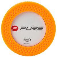 Pure2Improve Palet d'entraînement hors glace 75 mm P2I120020