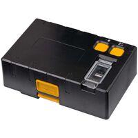 Brennenstuhl Batterie Li-ion pour projecteur LED mobile BLUMO 2000 A