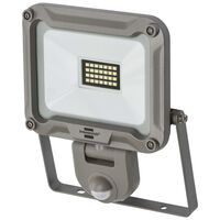 Brennenstuhl Projecteur à LED JARO 2000P PIR 20 W 10 m IP44
