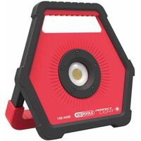 KS Tools Mini lampe de travail LED PerfectLight 900 Lumen 150.4450