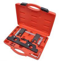 Kit d'outils moteur à réglage pour BMW N20 & N26