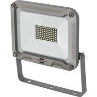 Brennenstuhl Projecteur à LED JARO 5000 IP65 50 W