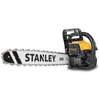Stanley Tronçonneuse à essence 750 W