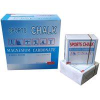 GUTA Craie de sport en carbonate de magnésium