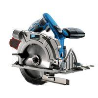 Draper Tools Scie circulaire Storm Force 20V
