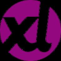 www.vidaxl.fr